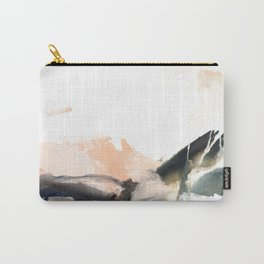 1 3 1 Carry-All Pouch