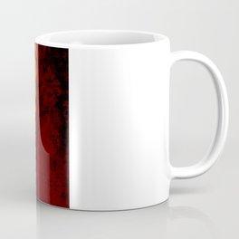 Portrait: Tom Hiddleston Coffee Mug