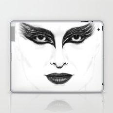 Natalie Laptop & iPad Skin