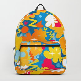 It's You Backpack