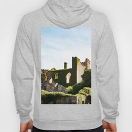 Clifden Castle Hoody