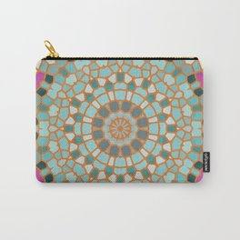 Mosaic 4m Carry-All Pouch