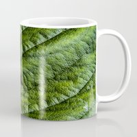 couple Mugs featuring couple by Bonnie Jakobsen-Martin