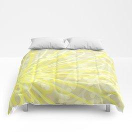 Douceur - Sweetness Comforters