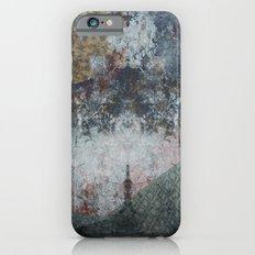Orbservation 02 Slim Case iPhone 6s