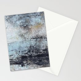 21st Century Ocean Air Stationery Cards
