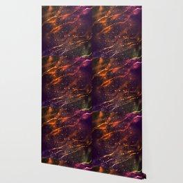 Holiday abstract Wallpaper