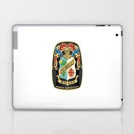 Cinelli 1953 Laptop & iPad Skin