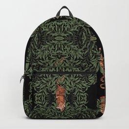 Tyger! Tyger! Backpack