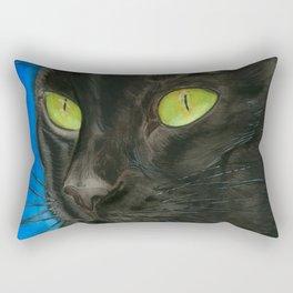 Iggy Rectangular Pillow