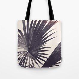 Flare #10 Tote Bag