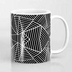 Ab Extreme Mug