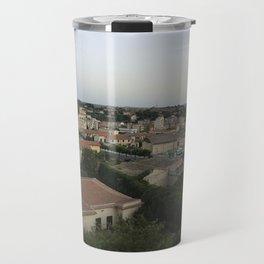 modica Travel Mug