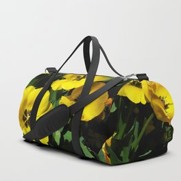 Summer Blast Rising Duffle Bag