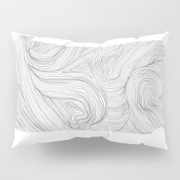 The State of Things: Pennsylvania Pillow Sham