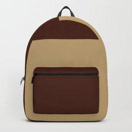 Choc Chai Backpack