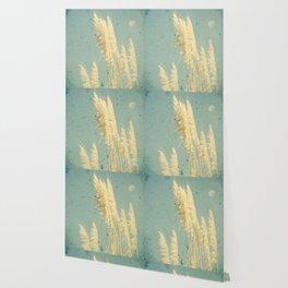 Breeze Wallpaper