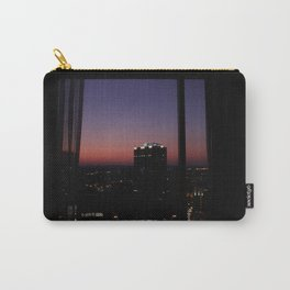 MN Sunrise Carry-All Pouch