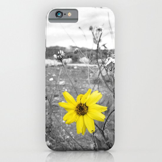 Stand Out  iPhone & iPod Case