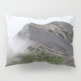 Volcan Irazu Pillow Sham