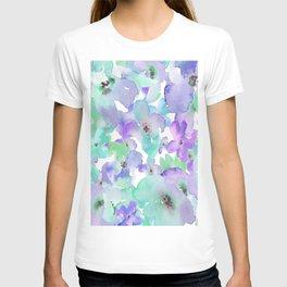 Floral 06 T-shirt