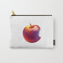 Pomme Acidulée Carry-All Pouch