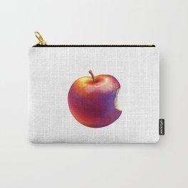 Pomme Acidulée Carry-All Pouch