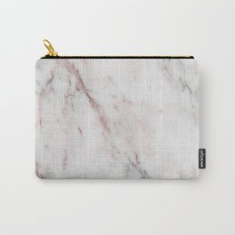 Antico Rosa Carry-All Pouch