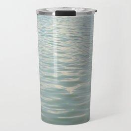 Aqua Seas Travel Mug