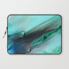 Ethereal Lands 36 Laptop Sleeve