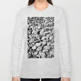 stoney Long Sleeve T-shirt