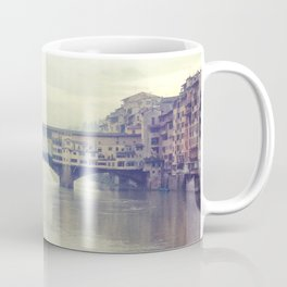Arno Coffee Mug