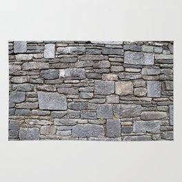 City Wall Rug