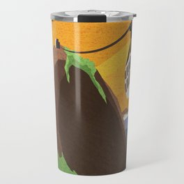 There's something about Rio Travel Mug