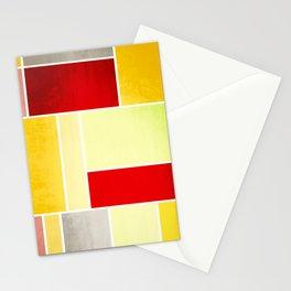 Damascus Stationery Cards