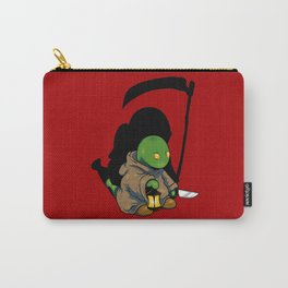 Tonberry Carry-All Pouch