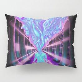 KiddoXP Pillow Sham