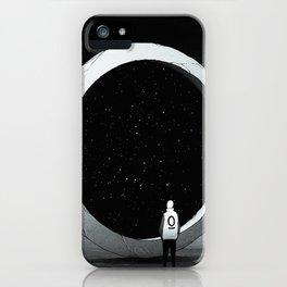 目的   Purpose iPhone Case
