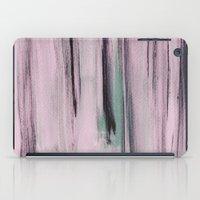 et iPad Cases featuring Rose et Vert by Georgiana Paraschiv