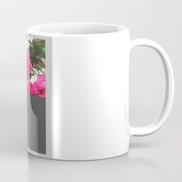 Crape Myrtle Blank Q6F0 Coffee Mug