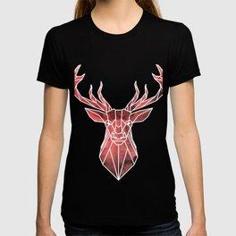 Deer Hunting T-Shirt. Perfect Costume T-shirt