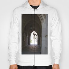 Archway Hoody