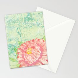 Big Whim Stationery Cards