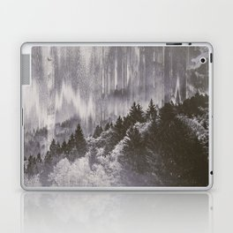 MŚTŸ Laptop & iPad Skin