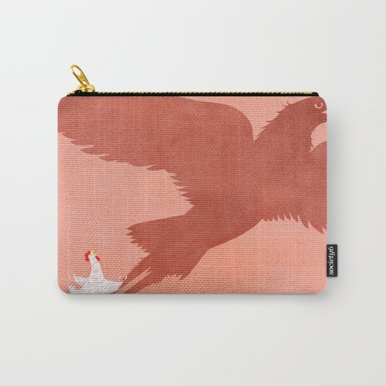 Ego Carry-All Pouch