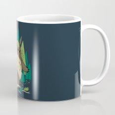torofoot Mug