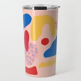 PRIMARY Travel Mug