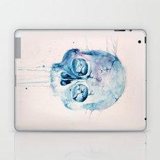 Melt Laptop & iPad Skin