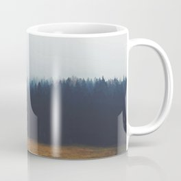 *Frozen In Time* #society6 Coffee Mug
