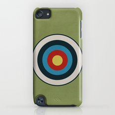 The Kids Are Alright Slim Case iPod touch